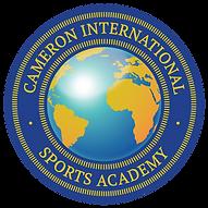 CISA-logo_2019-10cm.png