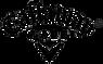 kisspng-callaway-golf-company-logo-title