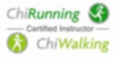 Chi Running & Walking instuctor pic.jpg