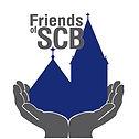 FINAL Friends of SCB WEB.jpg