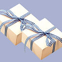 matching gift.jpg