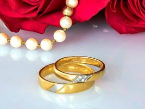WEDDING SEMINAR
