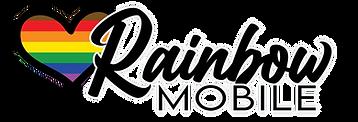 rainbow-mobile-logo-work.png