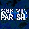 crhp-logo for website thumbnail.jpg