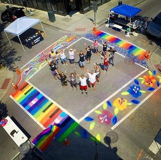 RainbowCrosswalk-june2019.jpeg