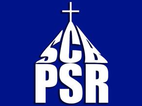 2021-22 PSR