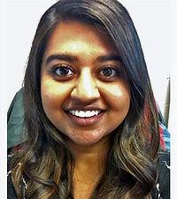 Shivani_resize_edited.jpg