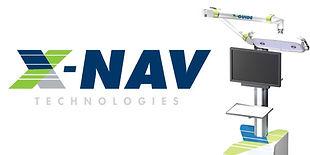 x-nav-technologies.jpg