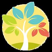 Lifelines-tree-logo.png