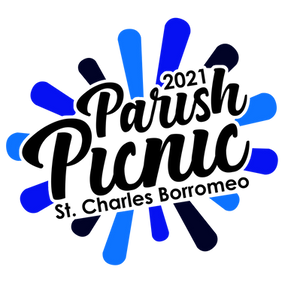 2021 Picnic Logo.png