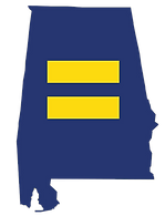 HRC-Alabama-state.png