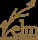 elm logo_gold crop.png