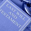 last_will_and_testament.jpg