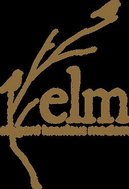 elm logo_gold full.png