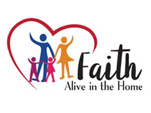 TODDLER FAITH MINISTRY