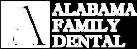 AFD_logo_web_WHITE.png