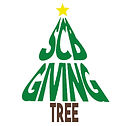 Giving Tree.jpg