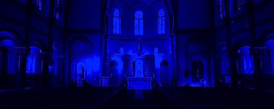 empty church blue ALL 2.jpg
