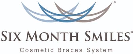 SMSmiles logo.png