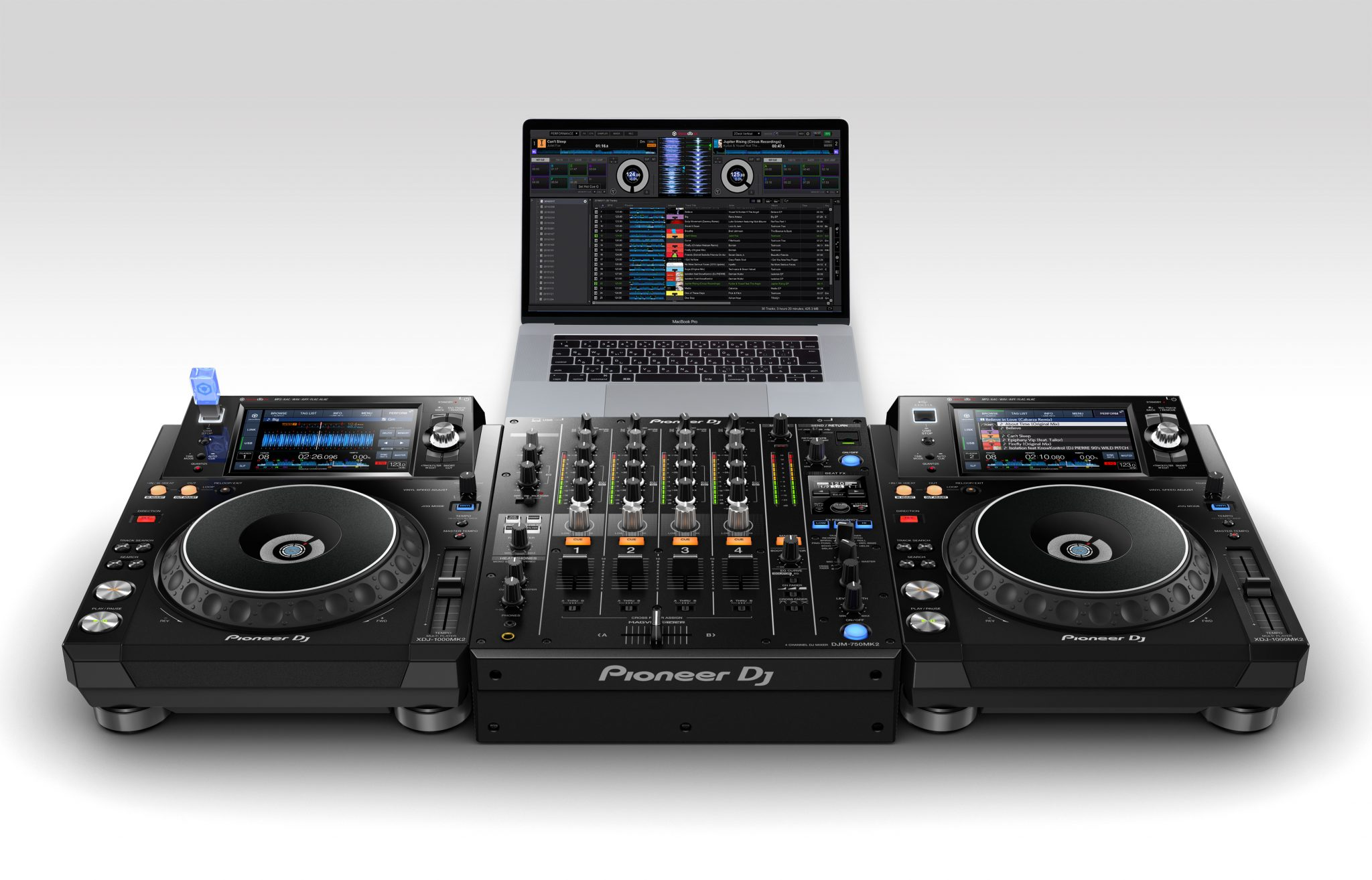 DJM-750MK2_XDJ-1000MK2_set_A_USB_low_0728