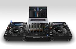 DJM-750MK2_XDJ-1000MK2_set_A_USB_low_0728