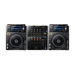 pioneer-dj-djm-750mk2-xdj-1000mk2-set_1_DJE091
