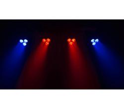 contest-projecteur-miniset