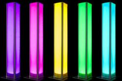 glowtotems