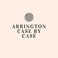 Arrington Case by Case Logo.png