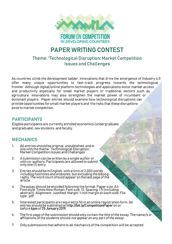 2019 FCDC Paper Writing Contest-1.png