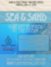 ZSean and Sand Flyer - Rev 2.png