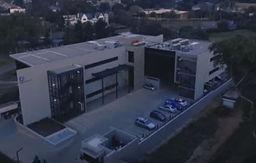 GE Innovation centre.JPG
