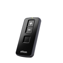 Oticon_Remote_2.0_People_First_main_2048
