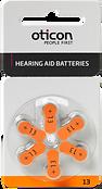 370-40-091-07_Battery_6-Pack_13_Zinc_Air
