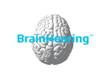Oticon_BrainHearing_20_Brain_from_top_GR