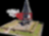 rekonstruksi candi dengan drone.png
