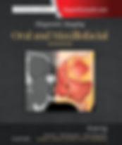 Лучевая  диагностика Челюстно-лицевая об