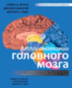 Brain Atlas_cover.jpg