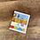 Thumbnail: 【1包】Artisan フェアトレードダージリンティー(花びんの花)1.8g