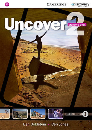 uncover2.jpg