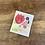 Thumbnail: 【1包】Artisan フェアトレードアールグレイティー(Thank you 花)1.8g