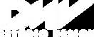logo dmv 2a.png