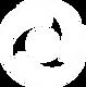 logo dmv 2.png