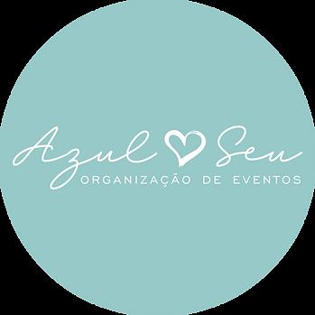 Azul Seu logo.png