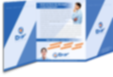 Marketing Digital DMV