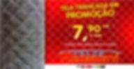promoção telas 1.jpg
