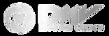 DMV logo prata.png