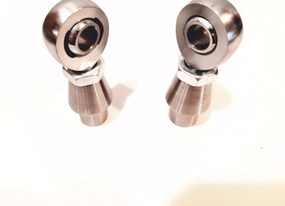 "7/8"" X 3/4"" BORE NO SPACERS (1LH & 1RH)"
