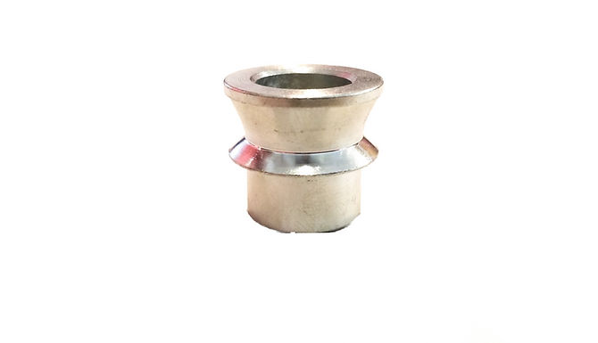 """3/4""""-1/2""""HIGH MISALIGNMENT SPACER EACH"""
