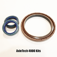 Axle tech 4000 kits.